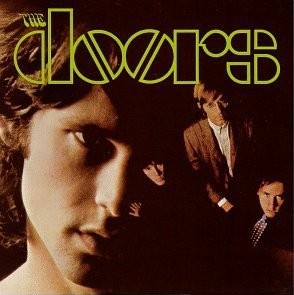 """Today, The Doors are considered to be one of the greatest musical groups of the 20th century…and for good reason."""