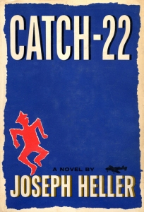 catch-22_cover