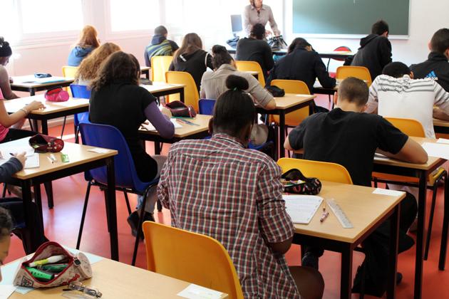 A Short Guide to Teaching EnglishOverseas