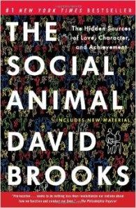 thesocialanimal