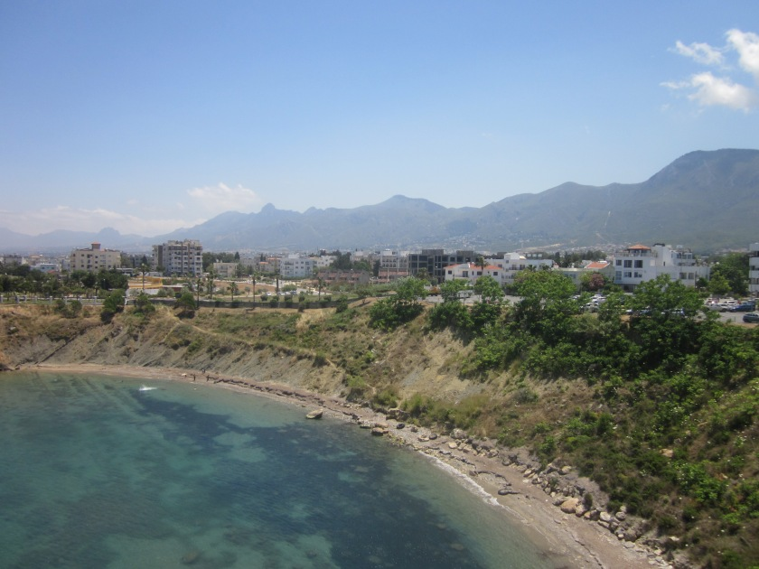 Kyrenia, Cyprus