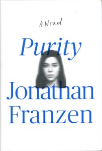 Jonathan_Franzen,_Purity,_cover