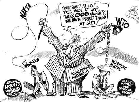 free-trade-cartoon