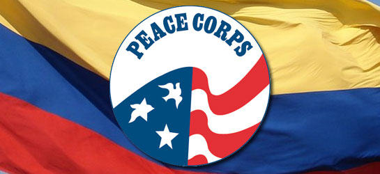 peace_corps