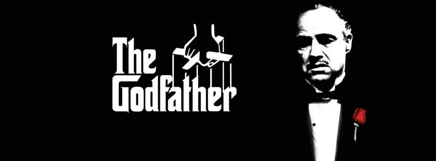 'The Godfather' – Film Review and Analysis