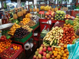 paloquemao-bogota-colombia-fruit