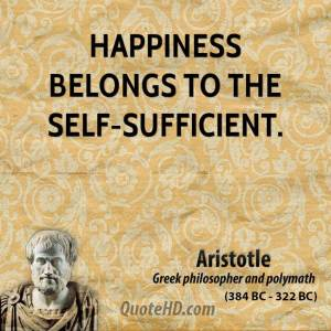 self-sufficiency-quotes-2