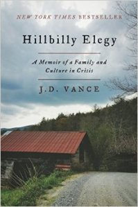 hillbillyelegybook