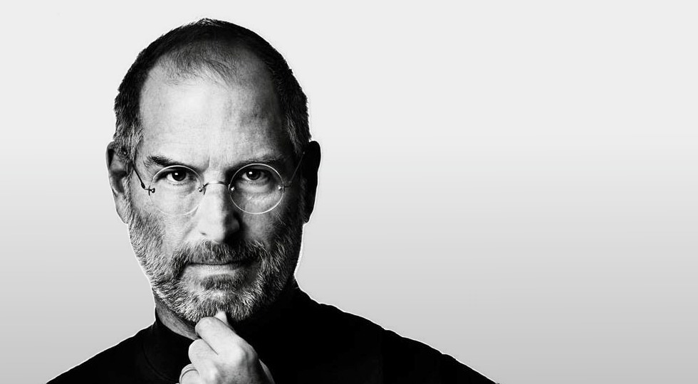 Steve Jobs – 'On Failure'