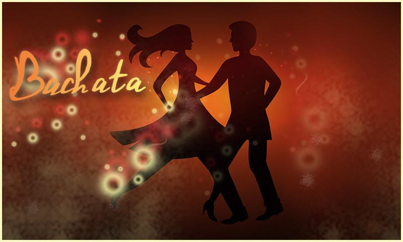 Cultural Spotlight – Bachata – The Life and Times of Ben