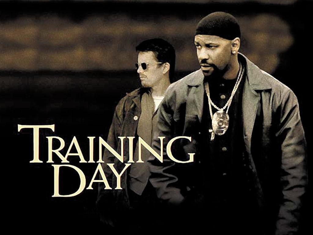 'Training Day' – Film Review and Analysis