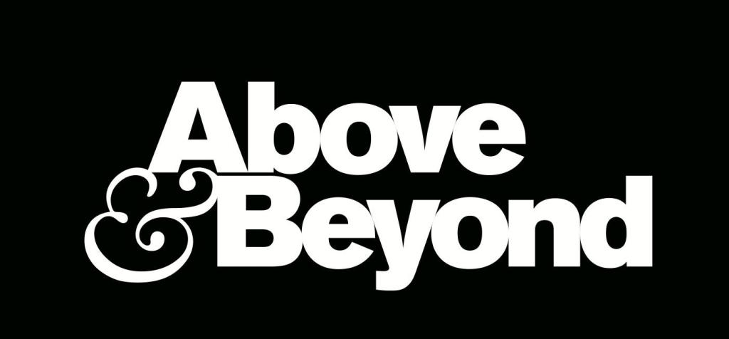 Above & Beyond in Brooklyn