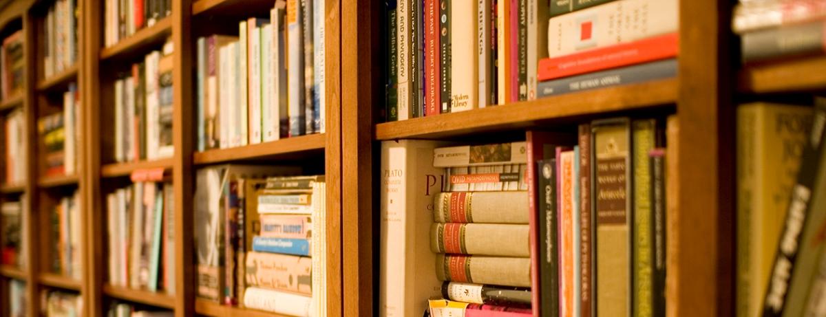 Book Recommendations – VolumeVIII