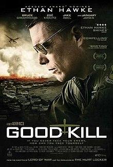 220px-Good_Kill_poster