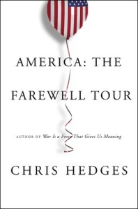 america-the-farewell-tour-9781501152672_lg