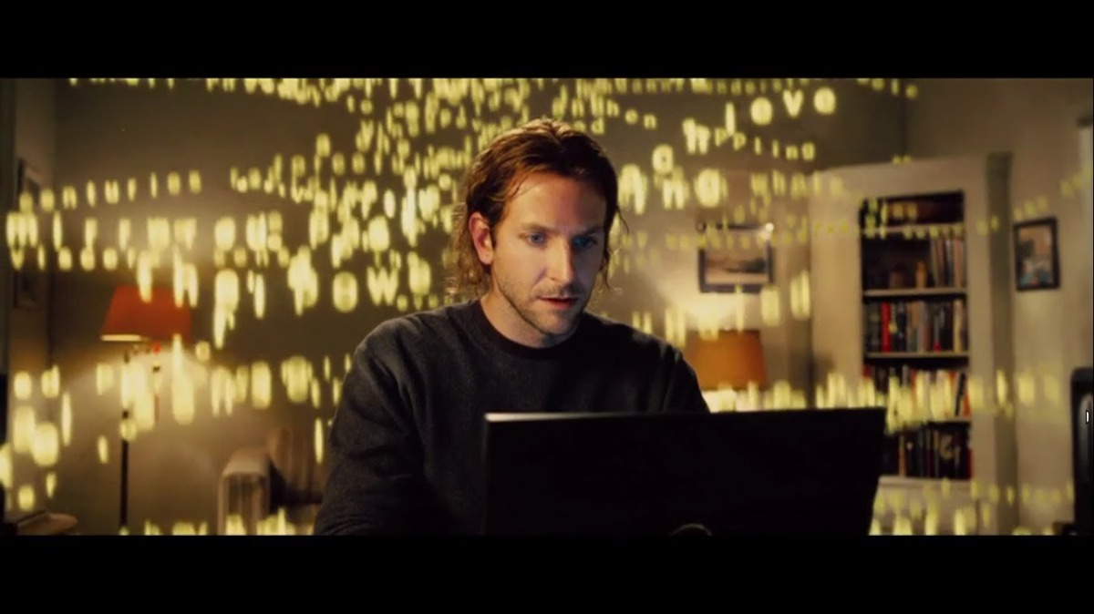 'Limitless' – Film Review and Analysis