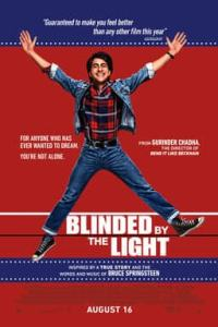 blinded_by_the_light_onesheet
