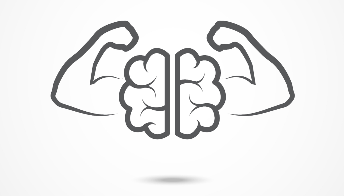 Why Is Having Willpower Important?