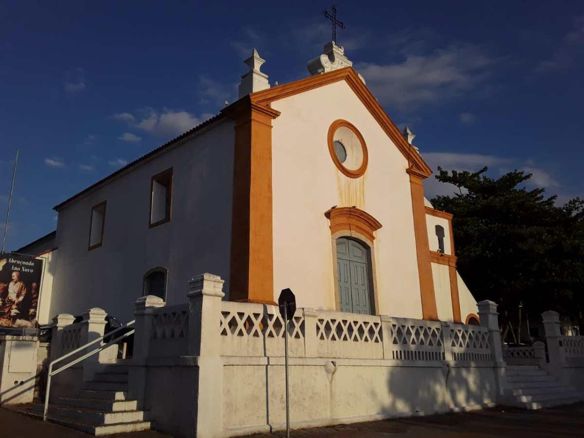 Santo Antonia deLisboa