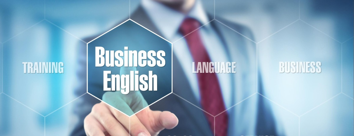 English Corner – The Basics of Business