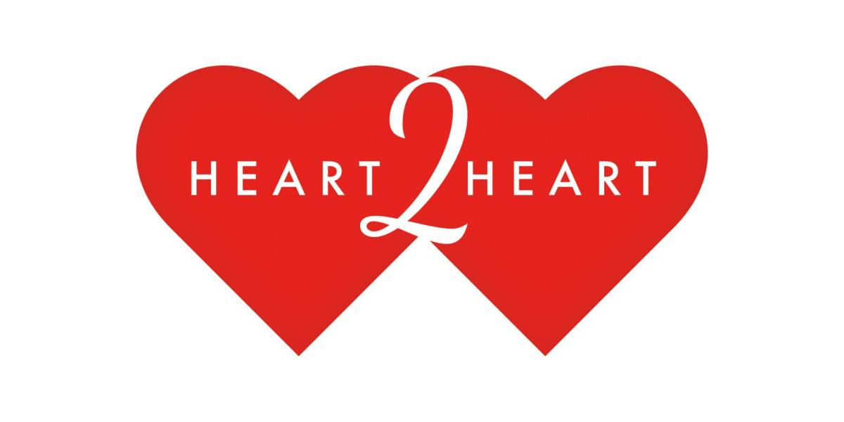 The Importance of the Heart-to-HeartConversation